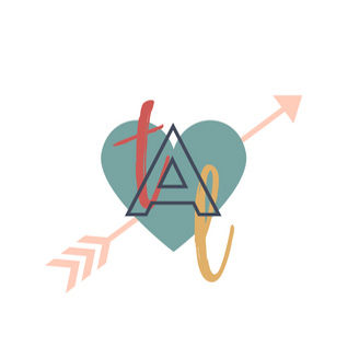 Teen ADHD Love logo