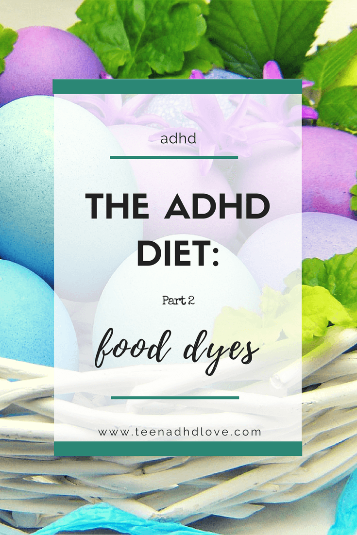 ADHD-Diet-Food-Colors-Easter-Eggs---Pinterest-compressor