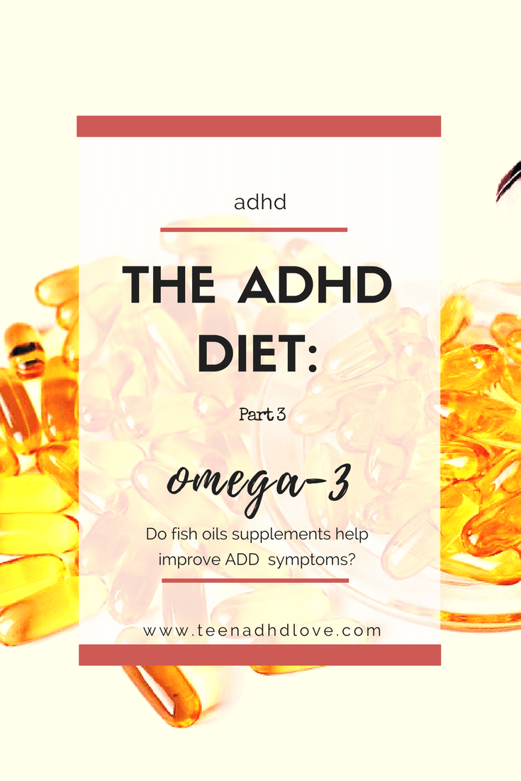 ADHD-Diet-Omega-3-pinterest-long-compressor